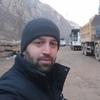 Sulayman, 26, г.Душанбе