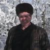 Nikolay, 64, Novaya Usman