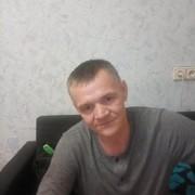 Александр 42 Новоуральск
