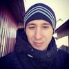 Ridvan, 29, г.Асбест