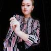 Марина Егоренкова, 16, г.Витебск