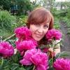 Ольга, 42, г.Новокузнецк