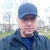 Владимир Дьячков, 43, г.Бежецк