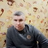 Марат, 45, г.Ноябрьск