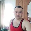 Берик, 36, г.Актобе