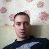 Влад, 29, г.Хабаровск
