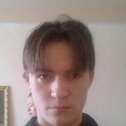 ильнур, 29, г.Дюртюли