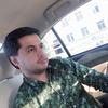 🔱🔰🔱🔰🔱🔰, 28, г.Ашхабад