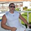 Алексей, 37, г.Троицк