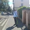 Hovo, 28, г.Страсбург