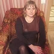 Светлана, 51, г.Сасово