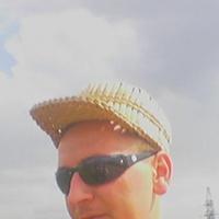 Артём, 41 год, Стрелец, Кривой Рог