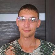 Артём, 33, г.Бугульма