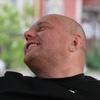 Дмитрий, 36, г.Симферополь