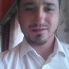 Артур, 29, г.Караганда