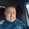 Рафис, 38, г.Казань