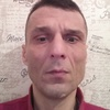 Константин, 45, г.Тирасполь