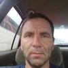 Александр, 42, г.Кавалерово