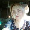 Юлия, 37, г.Иркутск