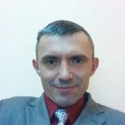 евгений, 41, г.Саянск