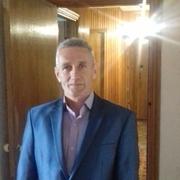 Иван 50 Уфа