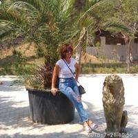 Ольга, 58 лет, Овен, Орша