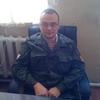 Андрей, 34, г.Чучково