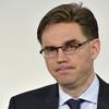 Roman, 43, г.Абья-Палуоя