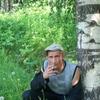 Лога, 43, г.Нытва