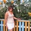 Mayya, 57, Shepetivka