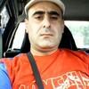 Artak Kazaryan, 38, г.Ереван
