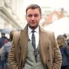Дмитрий, 26, г.Великая Новосёлка
