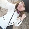 Мария, 19, г.Тула