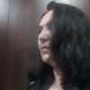 Mariya, 20, Чернівці