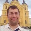 Василий, 40, г.Рязань