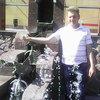 Сергей, 45, г.Кропивницкий (Кировоград)