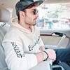 Emran Khan, 22, г.Дакка