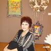 Людмила, 73, г.Мурманск