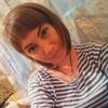Екатерина Жданова, 34, г.Реж