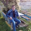 Дима, 44, г.Саратов