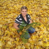 Анна, 25, г.Острог
