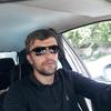 Шерали, 35, г.Душанбе