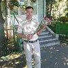 Кучкор, 43, г.Санкт-Петербург