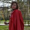 Екатерина, 43, г.Бийск