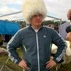 Дима, 40, г.Кирово-Чепецк