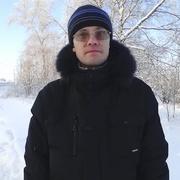 Илья, 30, г.Петрозаводск