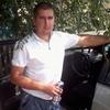 сергей, 30, г.Тереньга
