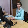 Лариса, 52, г.Челябинск