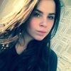 Юлия, 22, г.Минск