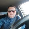 Александр Симонов, 36, г.Волгодонск